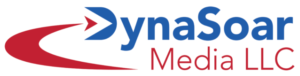 DynaSoar-Media LLC logo